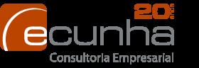 E Cunha Consultoria Empresarial