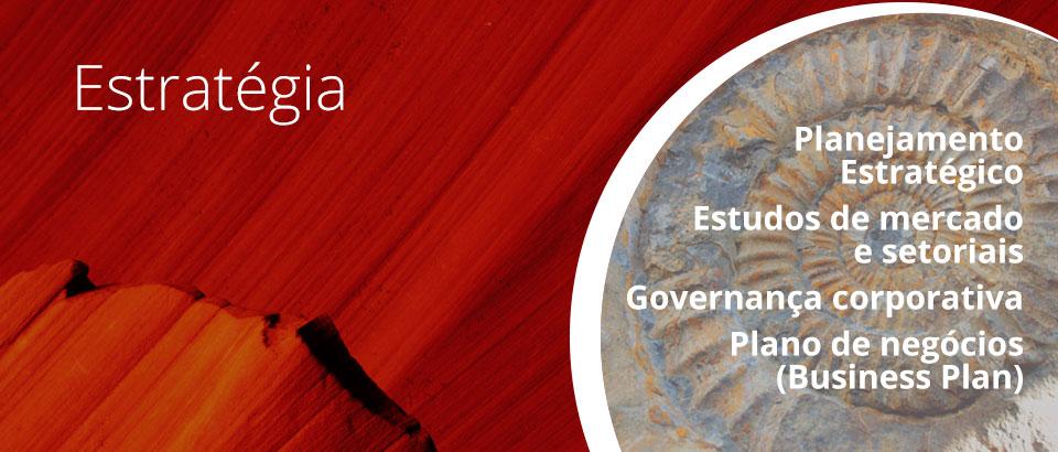 http://www.ecunha.com.br/estrategia/