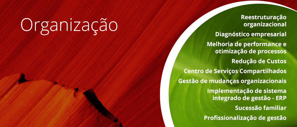 http://www.ecunha.com.br/organizacao/